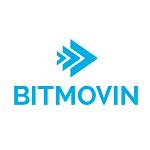 Узнай основные тренды видеотехнологий 2021 от Bitmovin и партнеров